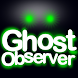 Ghost Observer  simulated ghost detector & radar