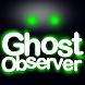 Ghost Detector: Interactor