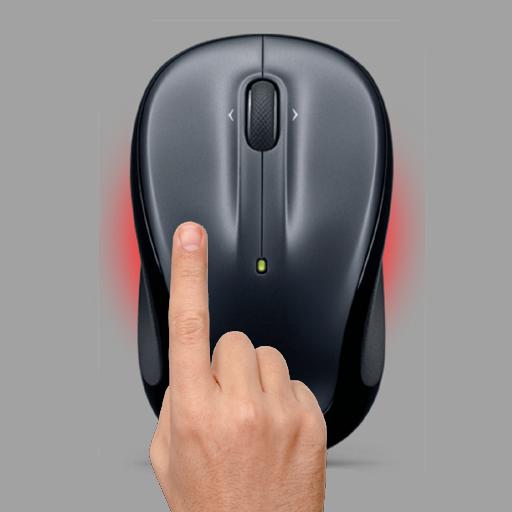 Baixar Computer Mouse