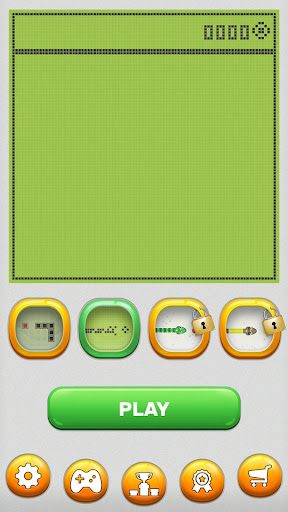 Snake Game 2.8 screenshots 10