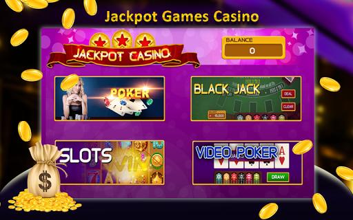 Download Free Offline Jackpot Casino Free For Android Free Offline Jackpot Casino Apk Download Steprimo Com