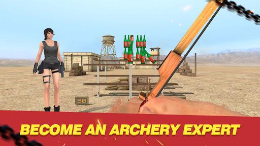 Archery World  screenshots 7