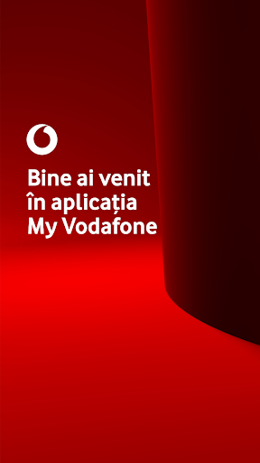 My Vodafone Romania 6.3.4 Screenshots 2