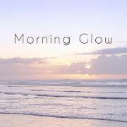 Beautiful Wallpaper Morning Glow Theme