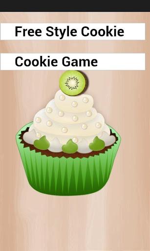 Bakery cooking games apkdebit screenshots 2