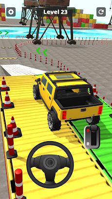 Real Drive 3Dのおすすめ画像2