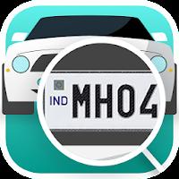 Vehicle Owner Information