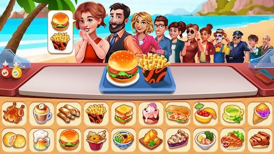 Cooking Shop MOD Apk 10.2 (Unlimited Money) 1