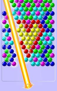Bubble Shooter u2122 11.0.3 Screenshots 11