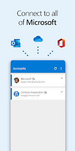 Microsoft Authenticator 5