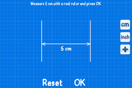 Ruler Blueprint  Cm For Pc | How To Use For Free – Windows 7/8/10 And Mac 2