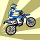 Wheelie Challenge para PC Windows