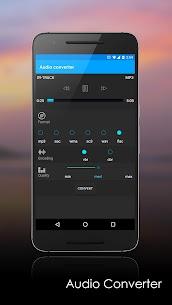 Baixar MP3 Converter Mod Apk Última Versão – {Atualizado Em 2021} 3