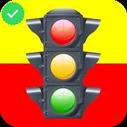 ?Bangalore Traffic Fine Checker