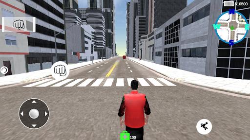 Gangster India 1.0 screenshots 4