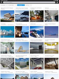 Architizer: A+ Architecture