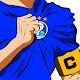پروفایل استقلال: عکس پروفایل هواداران استقلال para PC Windows