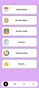 Smart Rewards – Earn Rewards and Gift Cards 2
