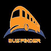 SPC Bus finder
