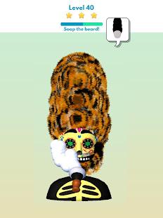 Barber Shop - Hair Cut game 1.14.1 Screenshots 12