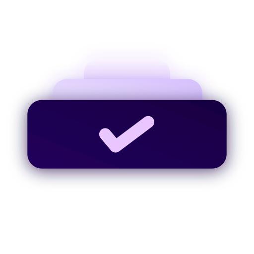 Proddy: Habit Tracker & Self Care