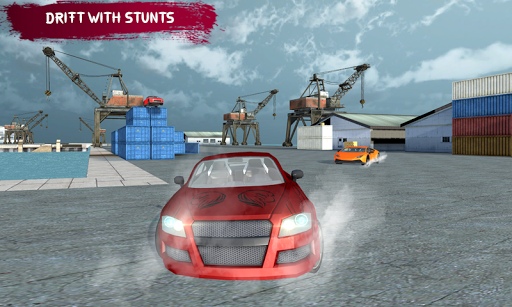 Real Drift Max Pro 2020 :Extreme Carx Drift Racing screenshots 7
