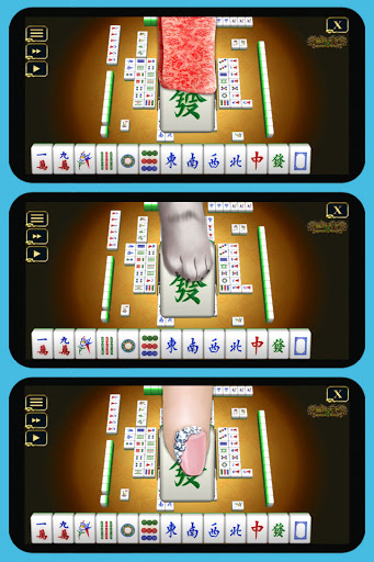 Mahjong World 2: Learn Mahjong & Win 2.00510 screenshots 2