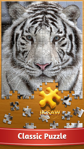 Jigsaw Puzzle 4.24.012 screenshots 9