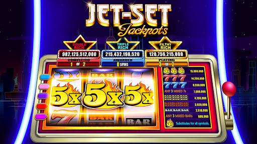Lotsa Slots - Free Vegas Casino Slot Machines 3.95 screenshots 6