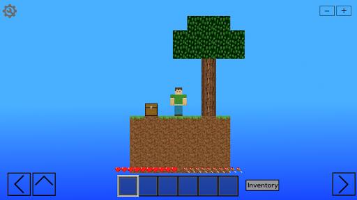 SkyLand 6.0 screenshots 5