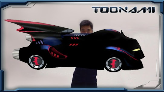 Toonami Inception '13  For Pc – Free Download On Windows 7, 8, 10 And Mac 1