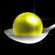 奇跡のスプーン【落ちてくる球を受け止めよ】 - Androidアプリ