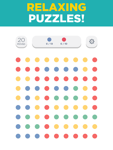 Two Dots  screenshots 21