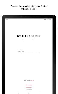 Download Apple Music Mod Apk 8