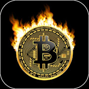 Bitcoin Mining – Fast Bitcoin Cloud Mining