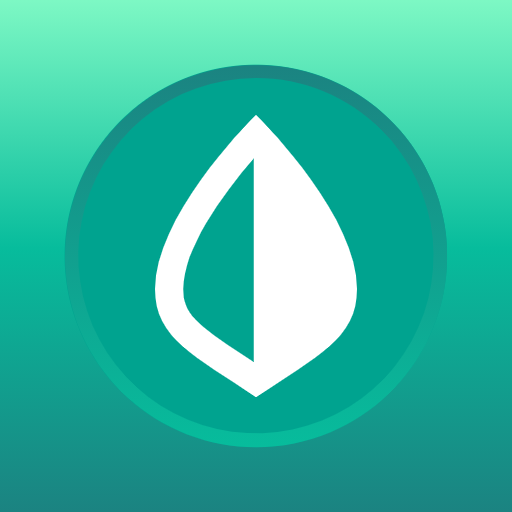Mint: Budget, Bills, Finance & Tax Refund Tracker