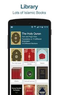 Ezan Vakti Pro – Azan, Prayer Times, & Quran 4