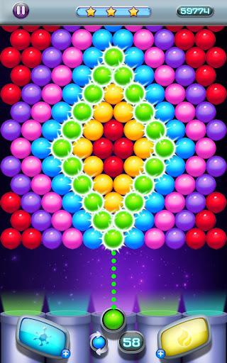 Escape Bubble android2mod screenshots 18