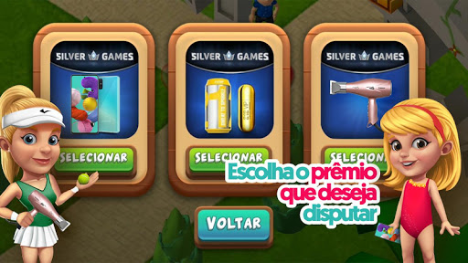 Winplay android2mod screenshots 2