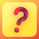 How well do you know me? Party Game - Androidアプリ