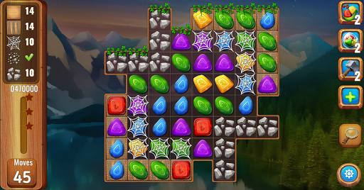 Gems or jewels ? 1.0.250 Screenshots 8