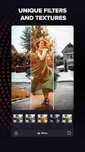 Gradient Mod Apk: AI Photo Editor (Paid Features Unlocked) 5