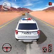 Car Stunt Race 3d - Car Games
