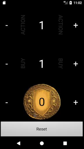 dominion turn counter screenshot 1