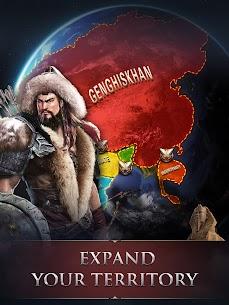 Clash of Empire : New Empire Age | Latest Version 2021 7