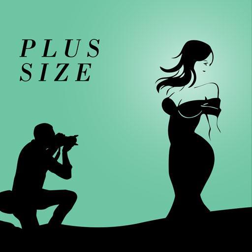 ML - Plus Size