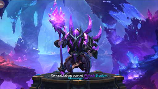 Throne of Destiny 1.0.0 screenshots 23