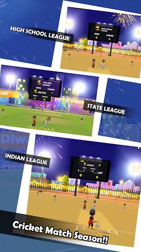 Cricket Boyuff1aChampion 1.2.3 screenshots 2
