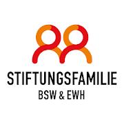 Stiftungsfamilie BSW & EWH
