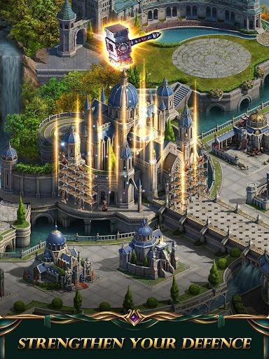 Revenge of Sultans 1.10.1 screenshots 9